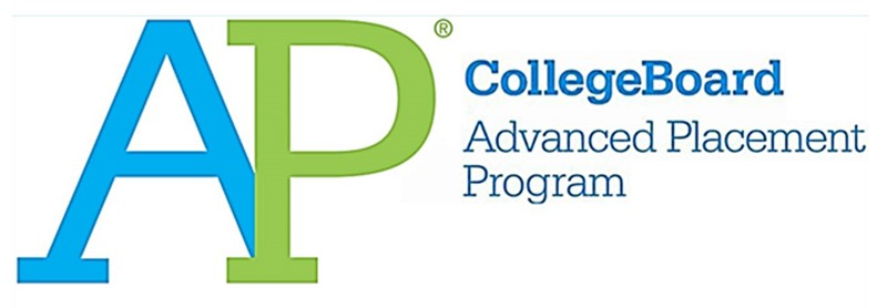 Advanced Placement courses and tests are monitored by College Board. Photo credits to Charles City High School.