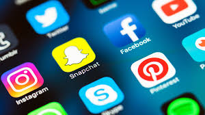 What age should social media users be? Photo credit: Houston Defender