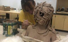 Ceramics: Kilns, Clay, and Craftsmanship