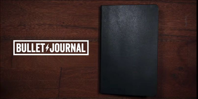 The+Bullet+Journal%2C+as+designed+by+Ryder+Carroll.