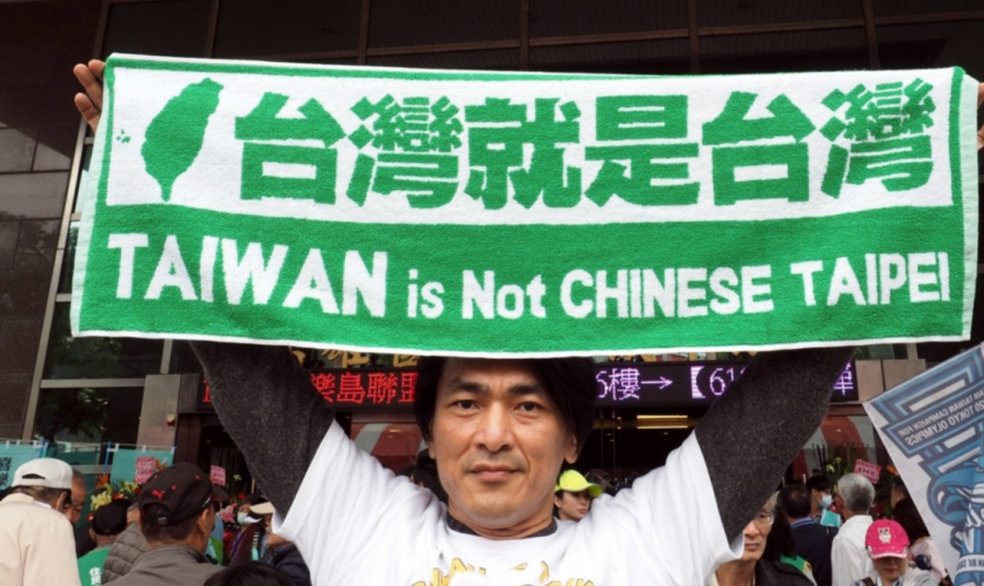 Taiwan+ultimately+takes+another+loss%2C+%0Aas+they+will+not+be+changing+their+name%0A+in+the+next+Olympics.%0A