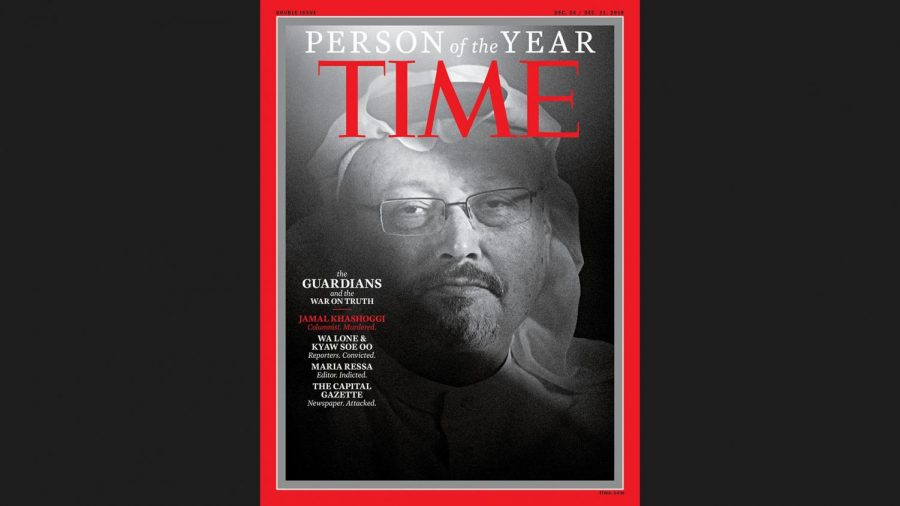 Time+Magazine+has+awarded+the+honor+of+person+of+the+year+to+a+group+known+as+the+%E2%80%9Cguardians%E2%80%9D+that+consist+of+journalists+and+reporters+that+have+been+executed+or+jailed+in+an+effort+to+reveal+the+truth.+%0A