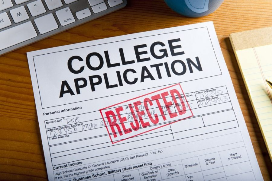 College+acceptance+rates+have+dropped+significantly+over+the+years.