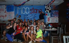 Ten Years of ASB