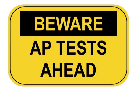 College Board Decision on AP Tests