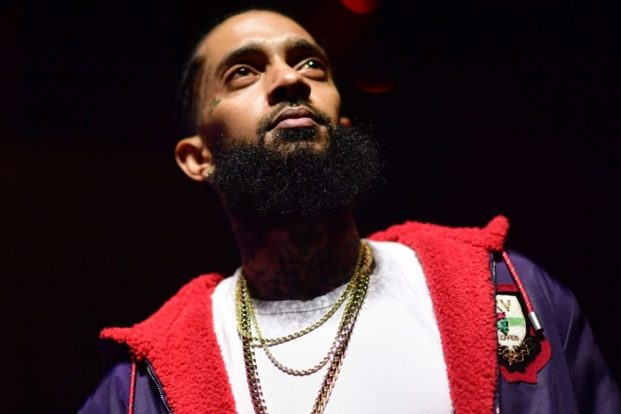 Nipsey+Hussle%0A%28credits+to+WireImage%29