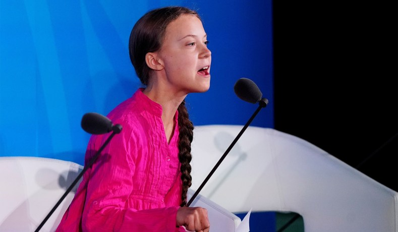 At+sixteen+years+old%2C+Greta+Thunberg+delivered+a+powerful+speech+at+the+UN+Climate+Action+Summit.