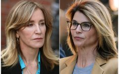 """The Unveiling of """"Fake Students"""": College Admissions Scandal Pt.3"""