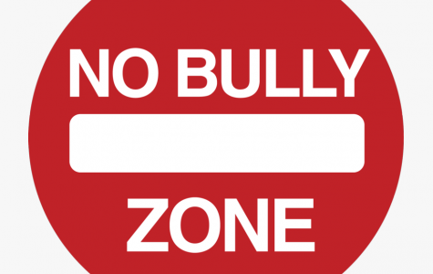 Stand Up Against Bullies: National Bullying Prevention Month