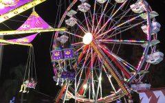 The Oktoberfest: The Festival of Memory Making