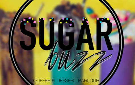 Sugar Buzz, a local business in Yorba Linda, was recently robbed.