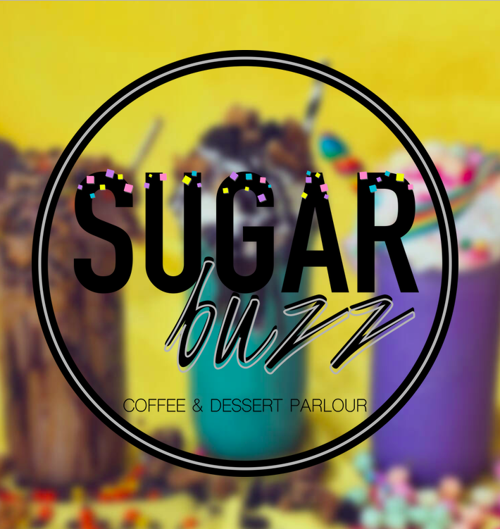 Sugar+Buzz%2C+a+local+business+in+Yorba+Linda%2C+was+recently+robbed.