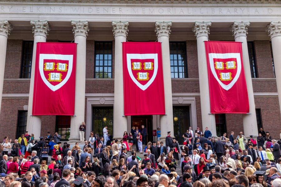 Harvard+University%2C+an+elite+higher+educational+institute%2C+is+at+the+center+of+the+controversy.+
