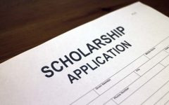 Various Scholarship Opportunities and Ways to Earn Them