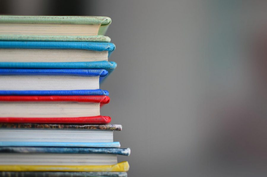 Lexile Levels are restricting children from reading the books they want to read.