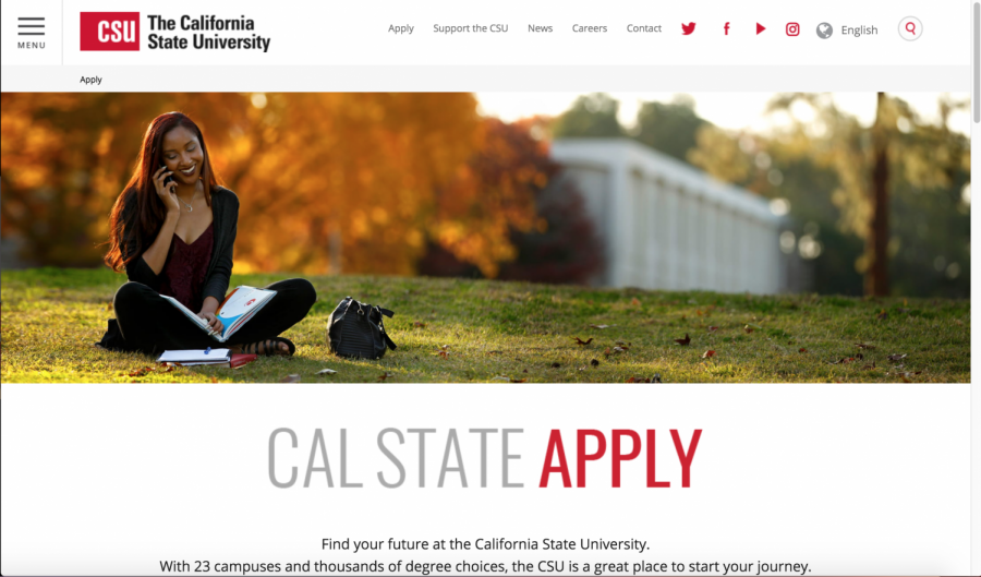 This+is+the+picture+of+the+Cal+State+website+that+you+see+when+you+apply+to+its+colleges.+