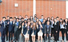 YLFBLA Stepping up for Southern Section