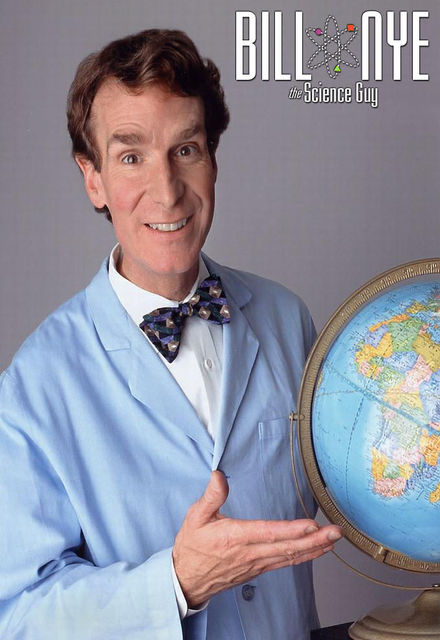 %E2%80%9CBill+Nye+the+Science+Guy%E2%80%9D+was+one+of+the+most+popular+and+iconic+television+series+on+PBS%2C+and+the+success+of+the+show+gave+Nye+a+current+net+worth+of+6.5+million.