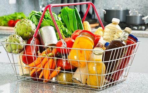 There are so many foods that we store in the fridge, but are actually better off in room temperature.