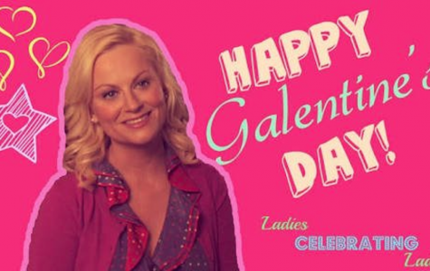 Galentine's Day is a fun-filled holiday celebrating the friendships between women without having to be in a relationship.