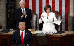 The State of the Union Address Recap