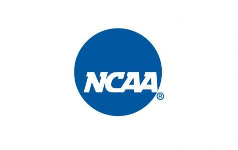 Many athletes choose to compete in Division 1, 2, or 3 of the biggest college sports league in America.