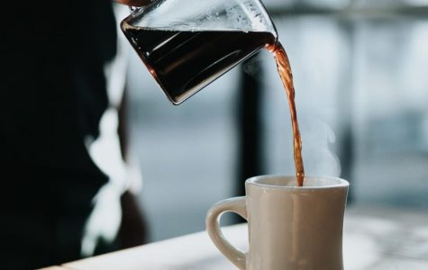 Coffee has gotten a lot of backlash, but recent studies show that it may do more good than harm.