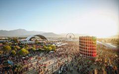 The Fate of Coachella