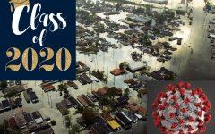 Why Class of 2020 Seniors Are Facing Similar Circumstances to Those During Hurricane Katrina