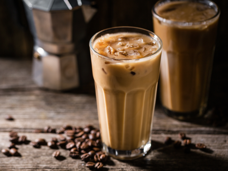 Orange County is home to some of the most loved coffee shops.