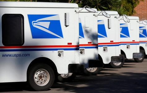 What do we stand to lose if the US Postal Service stops functioning? As it turns out, quite a lot.