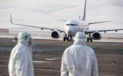 How the Coronavirus Will Impact the Future of Travel