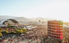 Prior to the coronavirus outbreak, thousands of individuals flooded Indio, California to enjoy their favorite artists perform at the Coachella Valley Music and Arts Festival.