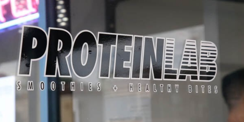 Protein+Lab%2C+a+definite+favorite+among+Yorba+Linda+High+School+students%2C+is+one+of+the+many+black-owned+businesses+in+Orange+County.+