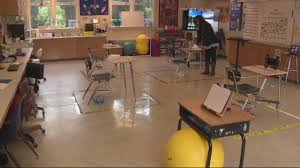 This+classroom+has+been+altered+to+fit+the+district%0Aguidelines.%0A