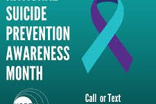 There are a vast array of numbers to call if you or someone you know is feeling suicidal thoughts, and there are many resources, such as therapists, wellness counselors, and online organizations, that can help students who are struggling with mental health problems.