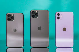 Apple is expected to release the iPhone 12 series sometime in October, causing speculation among those debating purchasing the new model.