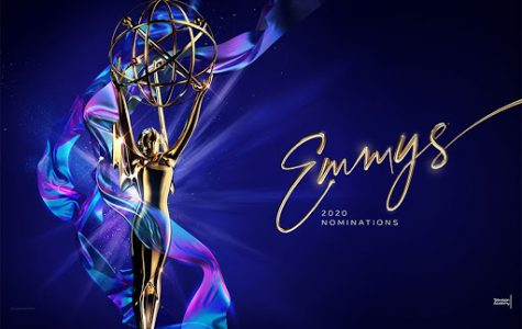 The 72nd Emmy Awards were a mostly virtual event due to the Covid-19 pandemic. There were many big winners, memorable moments, and more during this year's Emmys.