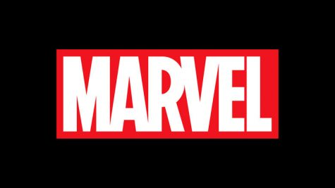 Marvel announces new release dates for upcoming movies and television shows.