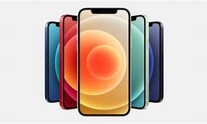 The upcoming iPhone 12 will feature a number of many new and exciting features.