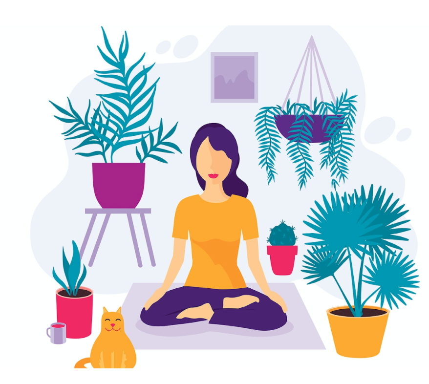 Meditation+can+be+done+at+any+time%2C+in+any+space%2C+and+with+anyone%21