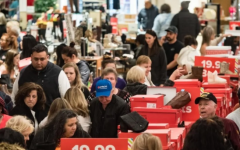 Navigation to Story: How Black Friday 2020 Will Change