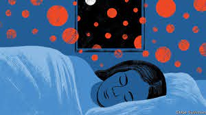 With the many kinds of dreams we experience throughout our lives, many of us wonder what they truly mean.