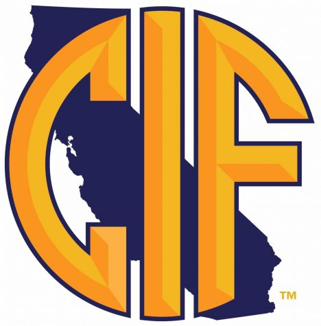 CIF has released a new announcement addressing many questions.