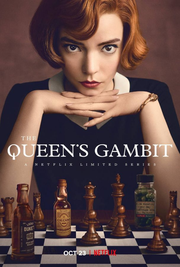 %22The+Queen%27s+Gambit%22+should+be+the+next+television+series+you+binge+watch.+