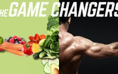 Many athletes around the world have changed their lifestyles to eating plant-based and have overall began to feel stronger.