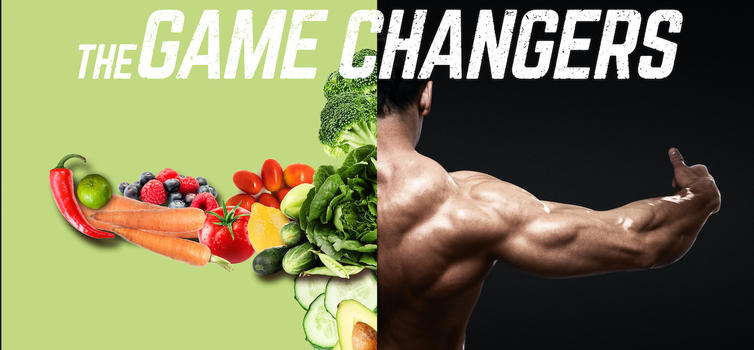 Many+athletes+around+the+world+have+changed+their+lifestyles+to+eating+plant-based+and+have+overall+began+to+feel+stronger.