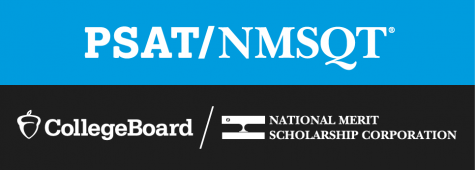 The PSAT, a test that will help lead you to success.