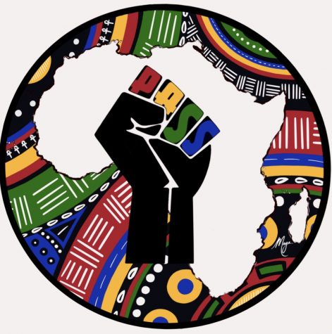 "Pan African Student Summit is a new club at YLHS that focuses on the social empowerment and inclusivity of Black students on campus with their motto ""Knowledge of Self before Knowledge of Others."""