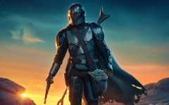 Disney+ recently launched The Mandalorian Season 2!